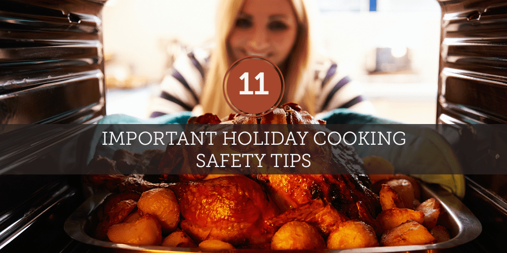 11-important-holiday-cooking-safety-tips