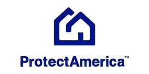protect america logo