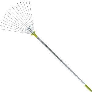 Gardenite leaf rake product image