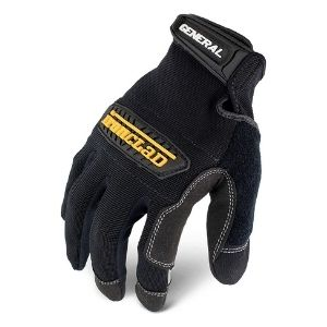 Ironclad general work utility gloves product image