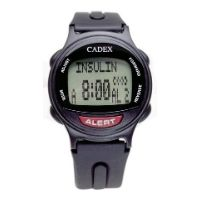 CADEX 12 Alarm Watch