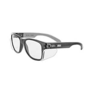 The Best Safety Goggles And Glasses Safewise