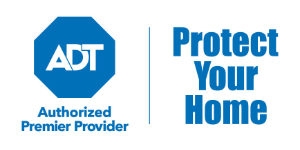 ADT Protect Your Home logo