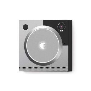 August Doorbell Cam Pro (2nd Gen)