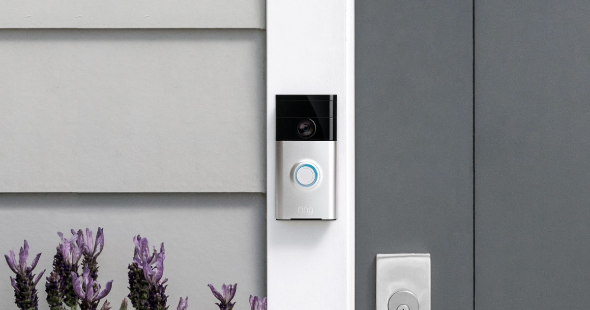 The Best Smart Video Doorbells of 2019 | SafeWise