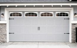 Best Smart and Traditional Garage Door Openers