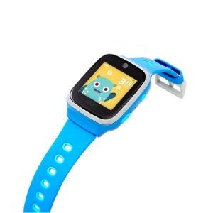 DokiPal Smartwatch for Kids