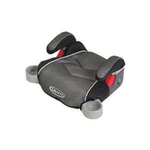 Graco backless booster seat