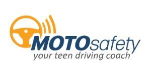 motosafety logo
