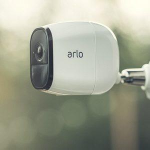ArloPro2 product image