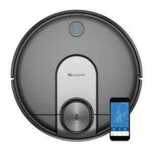 Proscenic Robot Vacuum product image