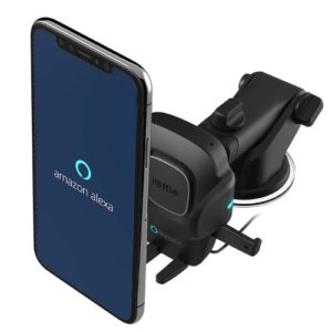 iOttie One-Touch Car Mount product image