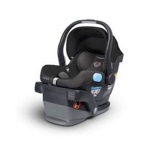 Best Car Seats of 2020 | SafeWise