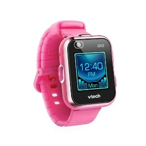 VTech Kidizoom Kid Smartwatch