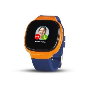 Xplora 2 Smartwatch for Kids