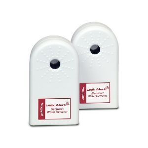 Zircon Water leak detectors