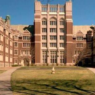 Wellesley College Campus