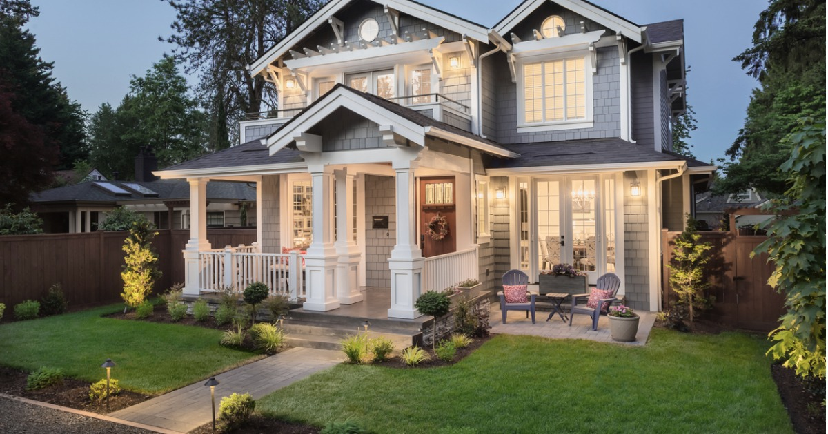 The 10 Best Home Security Systems of 2020 | SafeWise.com