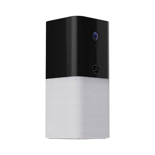 Abode Iota security camera