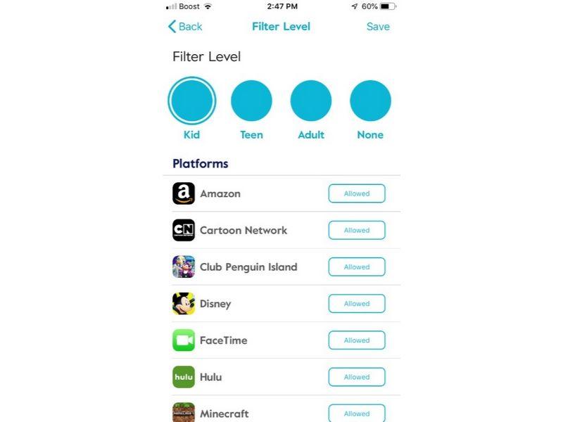 circle-home-plus-filter-screenshot