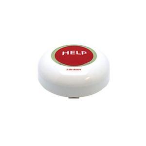 Life Alert button