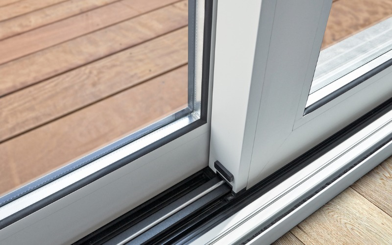 Securing Your Home With Window Locks