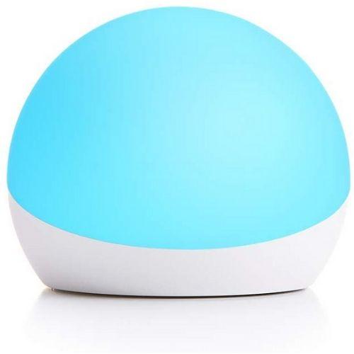 Amazon Echo Glow product image