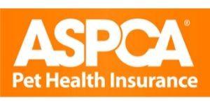 ASPCA pet insurance logo