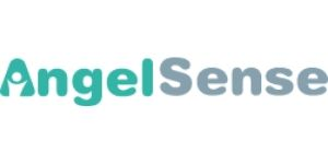 AngelSense Kids GPS logo