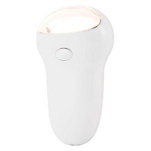 GE-3-in-1-LED-light
