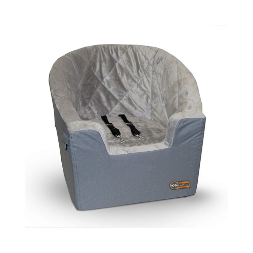 K&H Bucket Booster Pet Seat