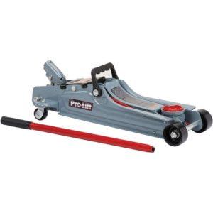 Prolift car jack product image