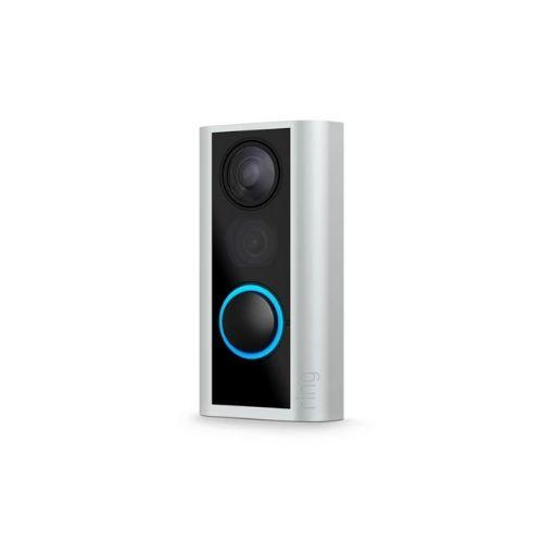 Ring Peephole camera product image