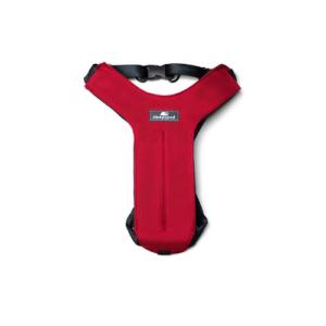 sleepypod sport harness