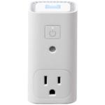 Awair Glow C Air Quality Monitor and Smart Plug