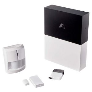 abode security kit