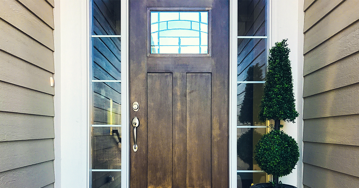 Image result for Locks and Homes and Safety For You