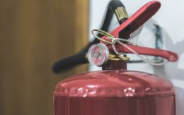best fire extinguishers featured image