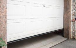 garage door opener featured image