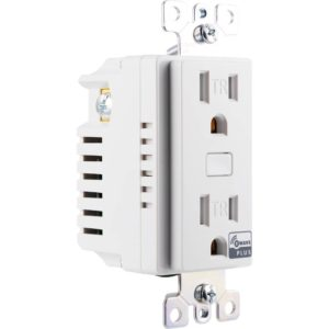 GE Enbrighten Outlet