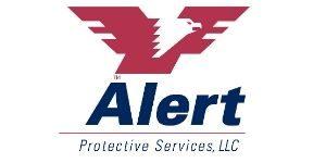Alert Protective Services Chicago logo