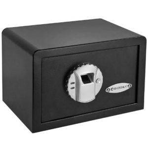 Barska Mini home safe