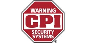 CPI Security Logo Atlanta GA