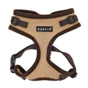 Puppia pet harness