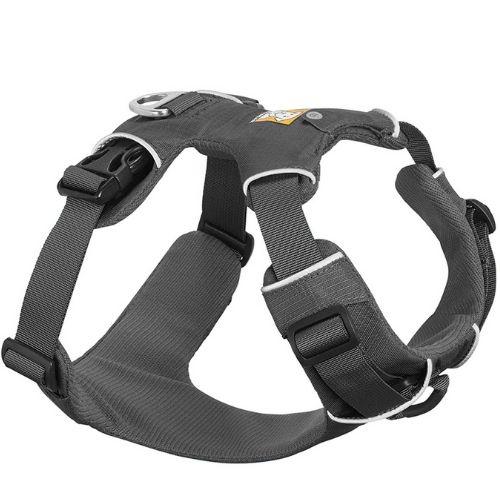 Ruffwear pet harness