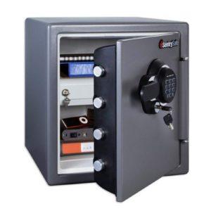 SentrySafe product image
