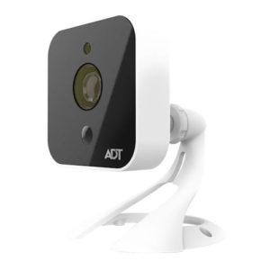 ADT Outdoor Security Camera