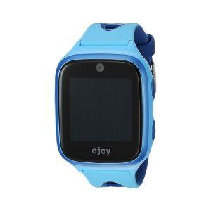 ojoy smartwatch