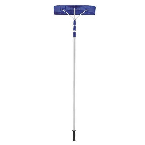 Snow Joe roof rake product image