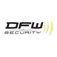 DFW Security